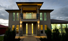 Home rossdale homes rossdale homes adelaide south for Courtyard home designs adelaide