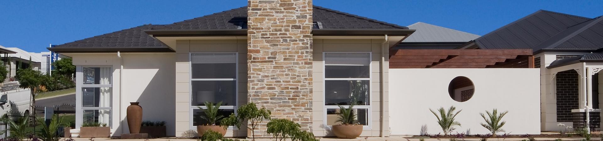 Bluestone Mt Barker Rossdale Homes Rossdale Homes