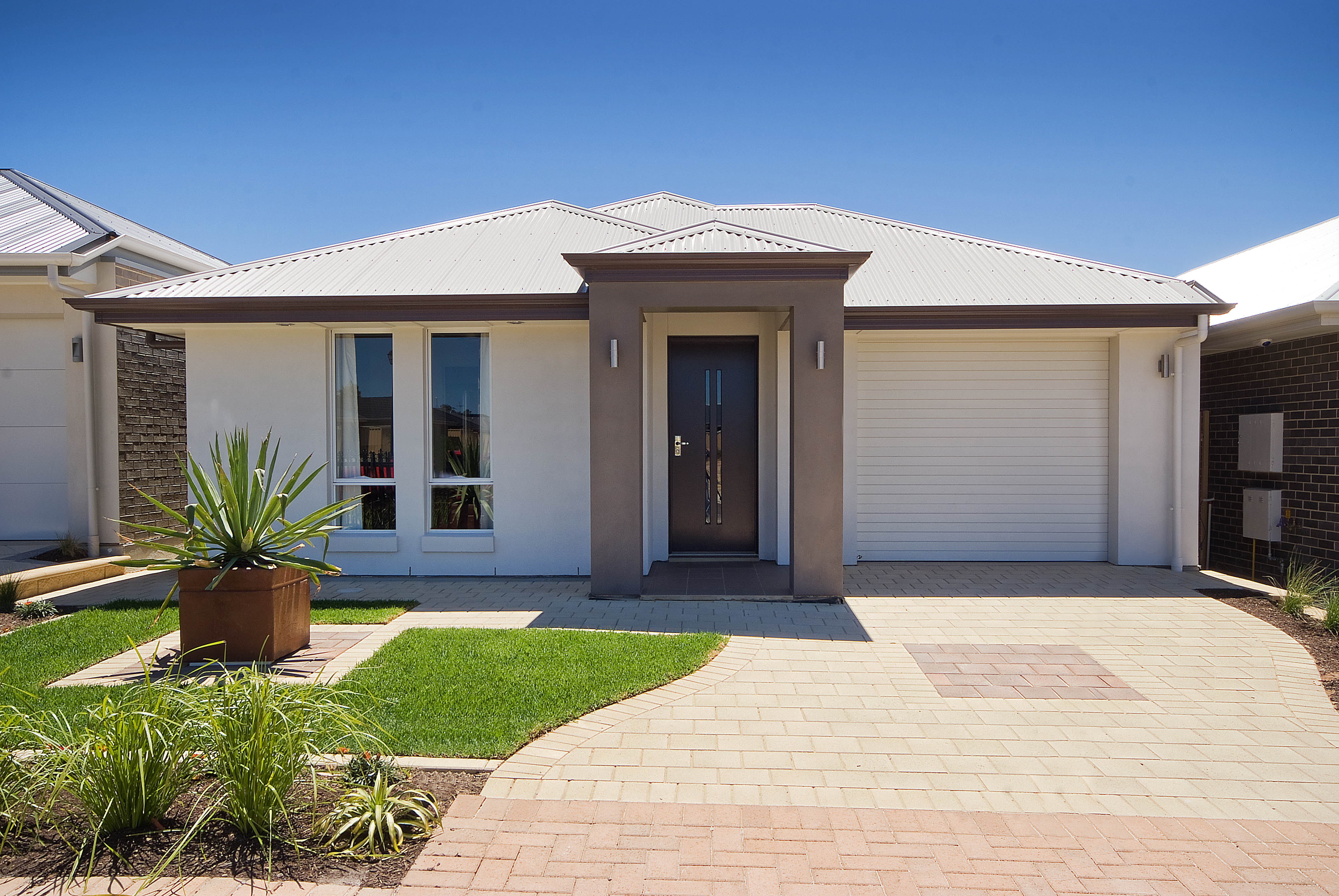 house designs in adelaide home design and style