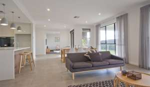 Rossdale Homes Calais DSF8369