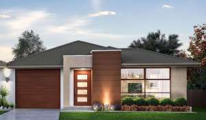 Sweet Ritter Northfield x 32 Render elevation3