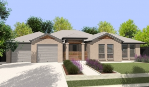 Rossdale-Homes-Valencia-front-elevation.jpg